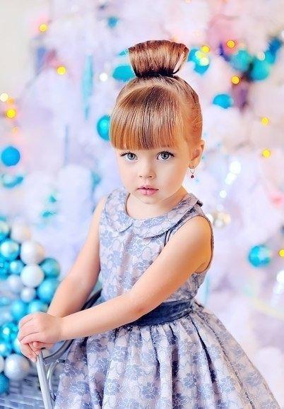 بالصور صور اطفال للتصميم , اجمل صور اجمل بدقة عالية جدا 4076 6