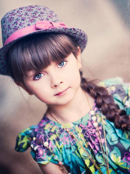 بالصور صور اطفال للتصميم , اجمل صور اجمل بدقة عالية جدا 4076 7