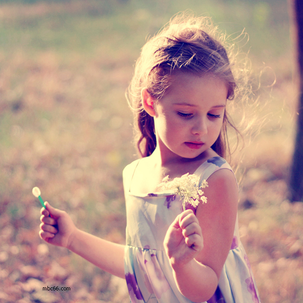 بالصور صور اطفال للتصميم , اجمل صور اجمل بدقة عالية جدا 4076 8