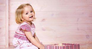 صوره صور اطفال للتصميم , اجمل صور اجمل بدقة عالية جدا