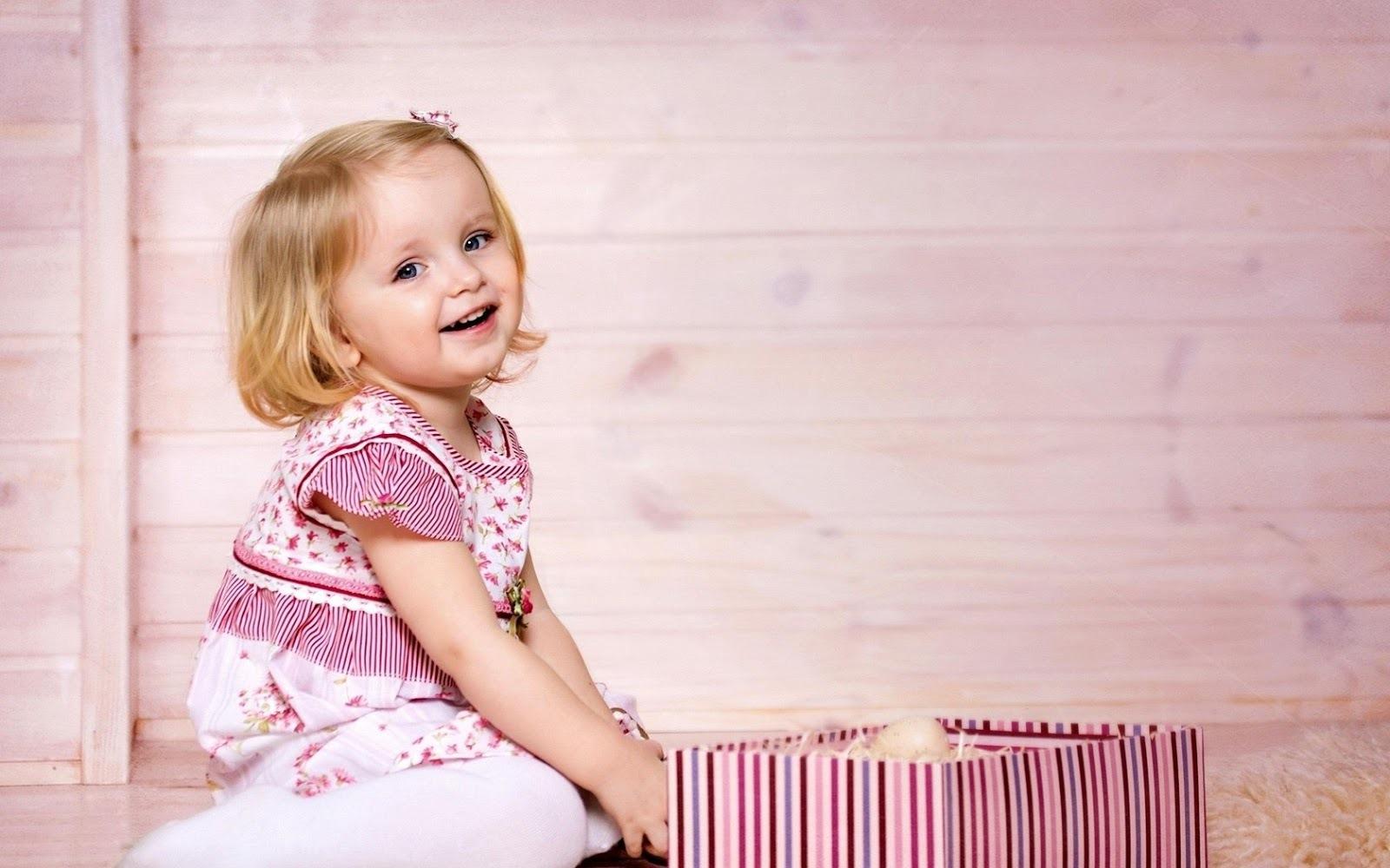 صور صور اطفال للتصميم , اجمل صور اجمل بدقة عالية جدا