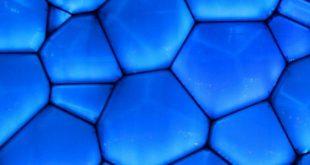 صور تفسير اللون الازرق في المنام , ماهو رؤيا اللون الازرق في نوم