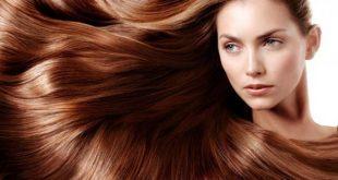 شعر ناعم , افضل وصفة لتنعيم الشعر