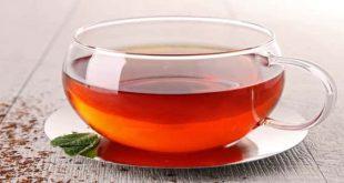 بالصور فوائد الشاي الاحمر , اهم فوائد مشروب الشاي الاحمر 4512 2 310x165