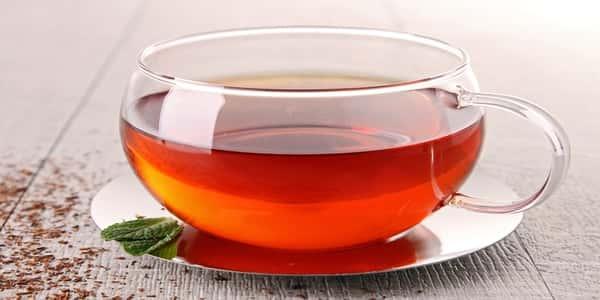 صوره فوائد الشاي الاحمر , اهم فوائد مشروب الشاي الاحمر