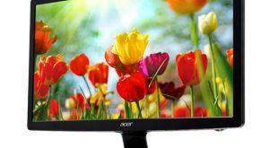 بالصور افضل شاشات led , تعرف على اهم شاشات التلفز و الافضل للشراء 4518 2 310x165