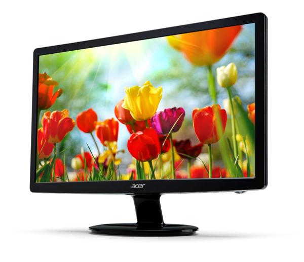 صوره افضل شاشات led , تعرف على اهم شاشات التلفز و الافضل للشراء