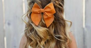 صوره تصفيفات الشعر , اجمل تسريحات شعر بناتي جميلة