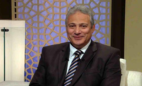 صوره رجيم الدكتور بهاء ناجى , اهم انظمة غذائية لنقاص الوزن مع دكتور بهاء
