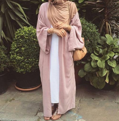 بالصور ستايل محجبات , اجمل كولكشين مناسب جدا للحجاب 4674 4