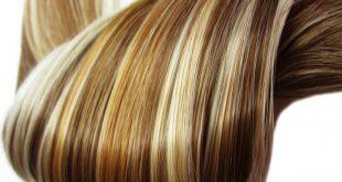 صور تطويل الشعر في شهر , اسرع واجمد وصفه مفيده جدا للشعر للحصول على الطول