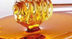 صوره العسل في الحلم , رؤيه العسل فى المنام