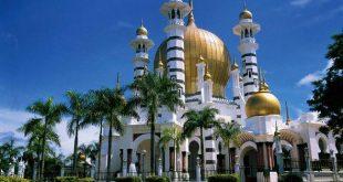 صورة اجمل المناظر الطبيعية في ماليزيا , اجمل مناظر تراها