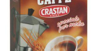 فوائد قهوة الشعير , تعرف على كل ما يخص قهوه الشعير الرائعه