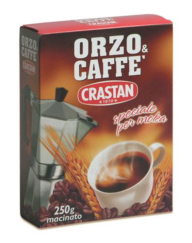 صور فوائد قهوة الشعير , تعرف على كل ما يخص قهوه الشعير الرائعه