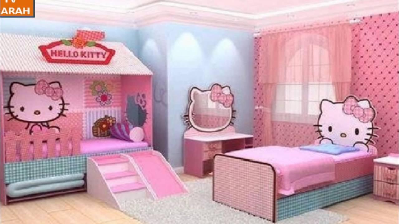 بالصور نقاشة غرف اطفال , اشكال لغرف نوم الاطفال 4750 3
