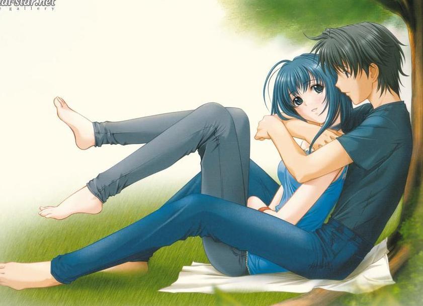 بالصور صور رومانسيه جدا , صوره معبره جدا عن الرومانسيه 4777 7