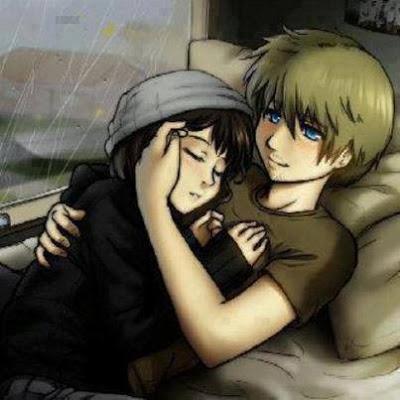صوره صور رومانسيه جدا , صوره معبره جدا عن الرومانسيه