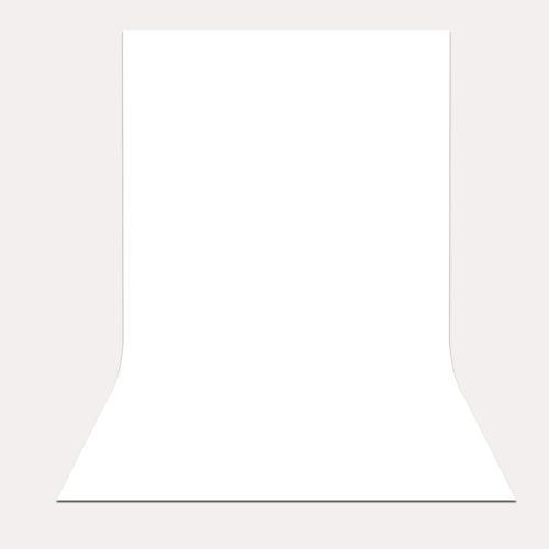 بالصور خلفية بيضاء , اجدد الخلفيات الراقيه 4793 2