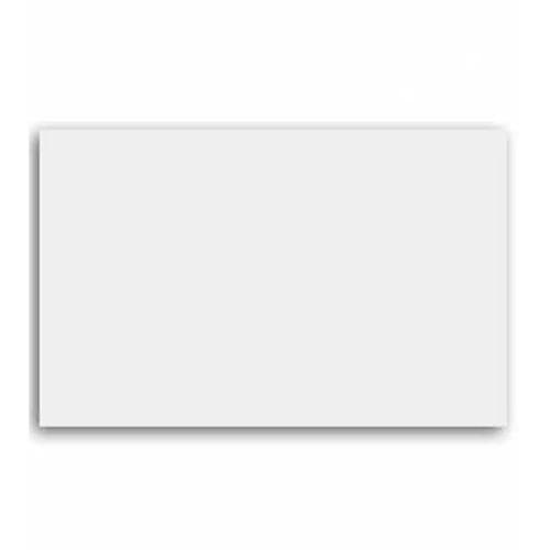 بالصور خلفية بيضاء , اجدد الخلفيات الراقيه 4793 5