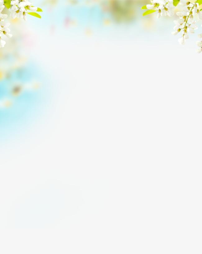 بالصور خلفية بيضاء , اجدد الخلفيات الراقيه 4793 6