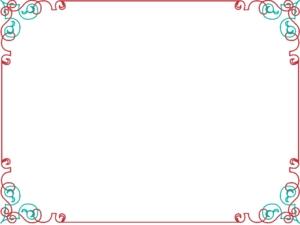بالصور خلفية بيضاء , اجدد الخلفيات الراقيه 4793 9