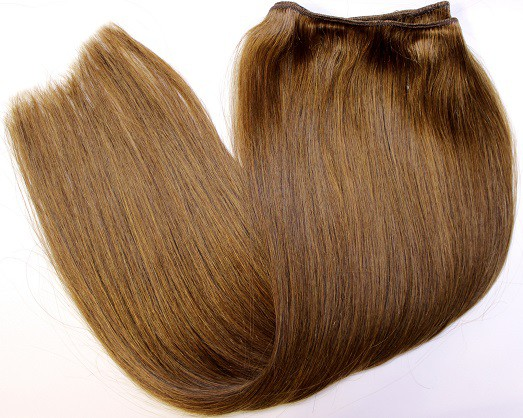 صور طريقة لتطويل الشعر , وصفات مضمونه لتطويل الشعر