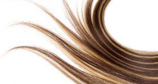 بالصور طريقة لتطويل الشعر , وصفات مضمونه لتطويل الشعر 4806 2 310x165