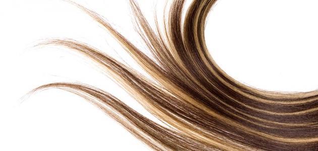 صوره طريقة لتطويل الشعر , وصفات مضمونه لتطويل الشعر