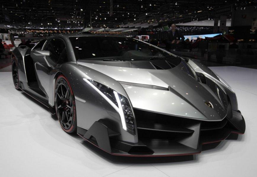 بالصور اغلى سيارة في العالم 2019 , اجمل سياره فى العالم 4807 1