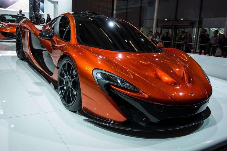 بالصور اغلى سيارة في العالم 2019 , اجمل سياره فى العالم 4807