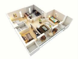 بالصور منازل صغيرة وجميلة , اجمل تصاميم المنازل 4825 3