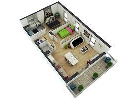 بالصور منازل صغيرة وجميلة , اجمل تصاميم المنازل 4825 4