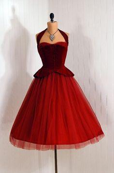 بالصور موديلات فساتين للسمينات , موديل جميل من الفساتين 4848 2