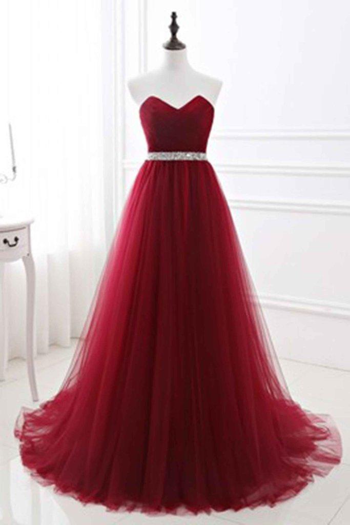 صوره موديلات فساتين للسمينات , موديل جميل من الفساتين