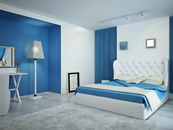 بالصور صور الوان غرف نوم , اجمل الالوان العصريه الحديثه 4861 10