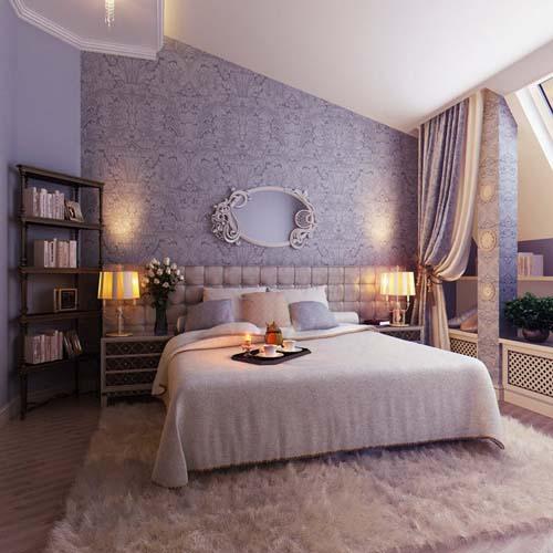 بالصور صور الوان غرف نوم , اجمل الالوان العصريه الحديثه 4861 3
