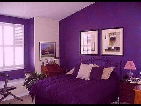 بالصور صور الوان غرف نوم , اجمل الالوان العصريه الحديثه 4861 9