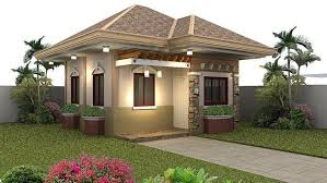 بالصور صور بيوت جميلة , اجمل ماتراه العين 4866 10