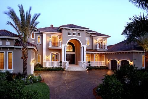 بالصور صور بيوت جميلة , اجمل ماتراه العين 4866 11