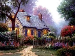 بالصور صور بيوت جميلة , اجمل ماتراه العين 4866 3