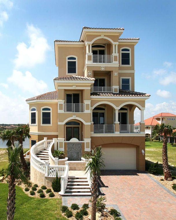بالصور صور بيوت جميلة , اجمل ماتراه العين 4866 7