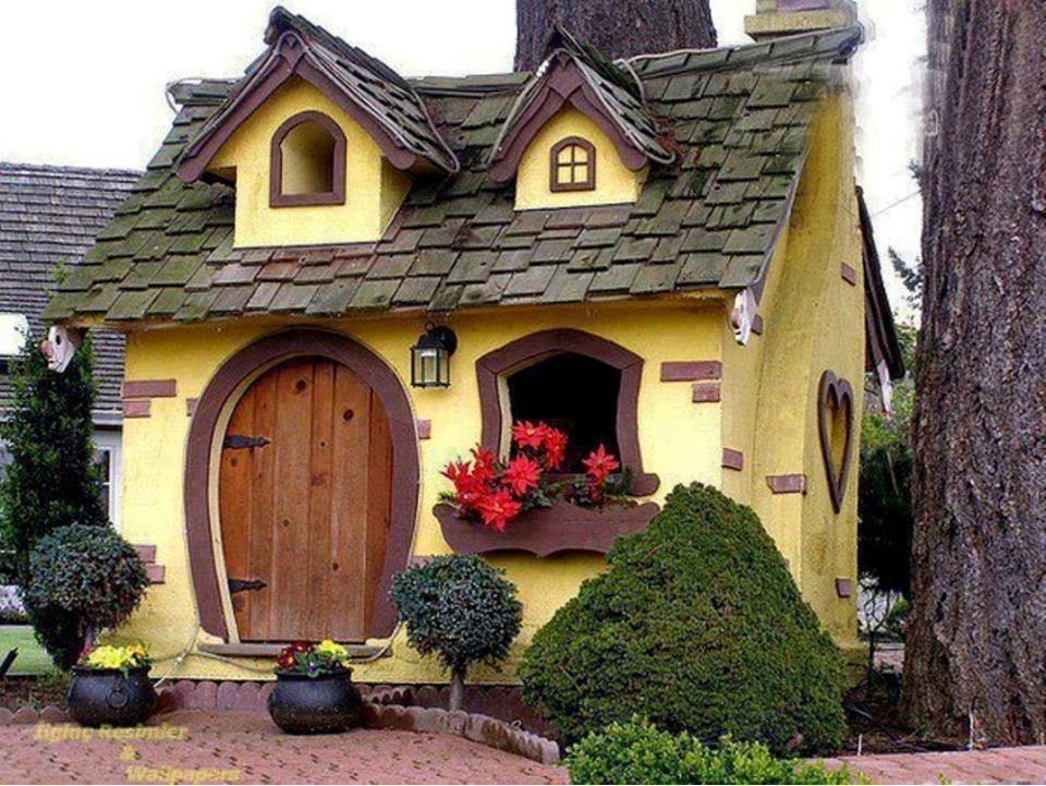 بالصور صور بيوت جميلة , اجمل ماتراه العين 4866 8