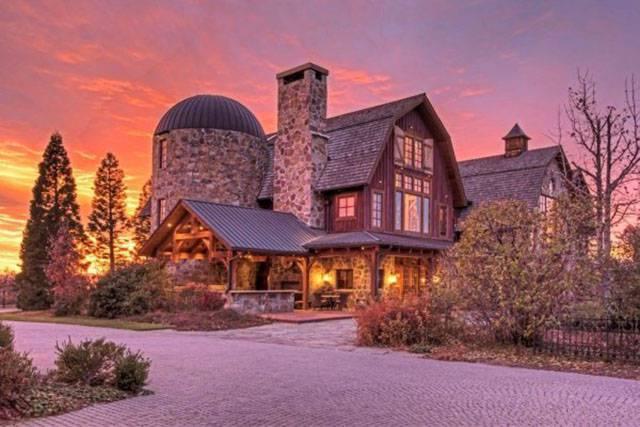 صورة صور بيوت جميلة , اجمل ماتراه العين
