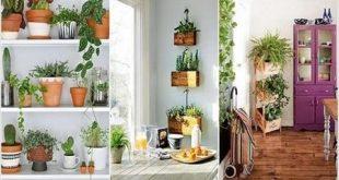 تزيين البيت , افكار جديد لتزين البيت بشكل جميل ورائع