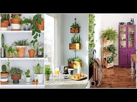 صوره تزيين البيت , افكار جديد لتزين البيت بشكل جميل ورائع