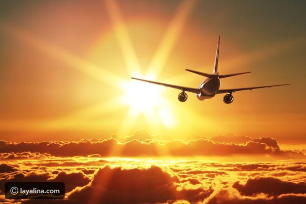 صورة السفر في المنام , تفسير رؤيه السفر فى الحلم