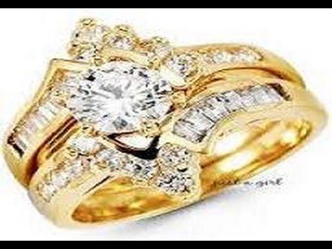 بالصور تفسير لبس الخاتم , رؤيه الخاتم فى المنام 4881