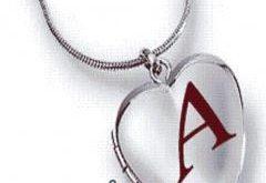 صوره اجمل الصور لحرف a , اجمل الخلفيات الرائعه لحرف a