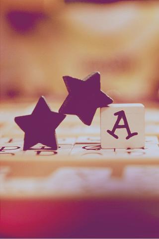 بالصور اجمل الصور لحرف a , اجمل الخلفيات الرائعه لحرف a 4885 3